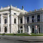 Willkommen in Wien