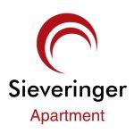 Sieveringer Apartment - eine bessere Möglichkeit als Hotelaufenthalte